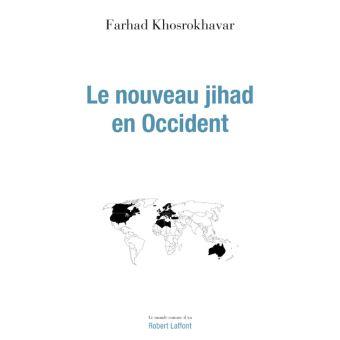 Le-Nouveau-Jihad-en-Occident